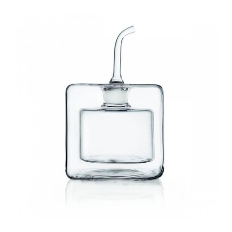 Cube oliera 2 pareti 250 ml ICHENDORF