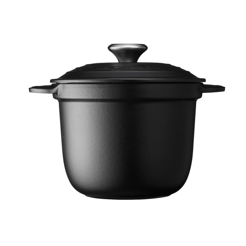 Cocotte Every nero Le Creuset