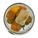 Frutta Candita assortita - Giuso
