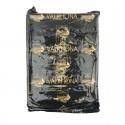 Xocoline - cioccolato fondente senza zucchero aggiunto - Valrhona 65 %