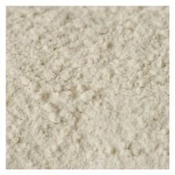 Proteine concentrate del latte MPC 85%