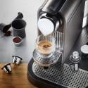Capsule caffé set 8 pz CONSCIO GEFU