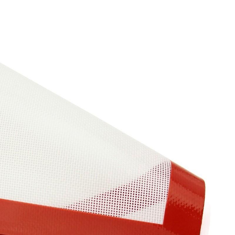 Tappetino in fibra e silicone mm 425 x 290