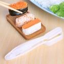 Dispositivo per onigiri e quenelle