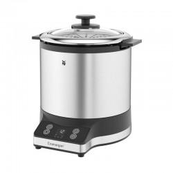 Rice cooker cuociriso KITCHENminis® WMF
