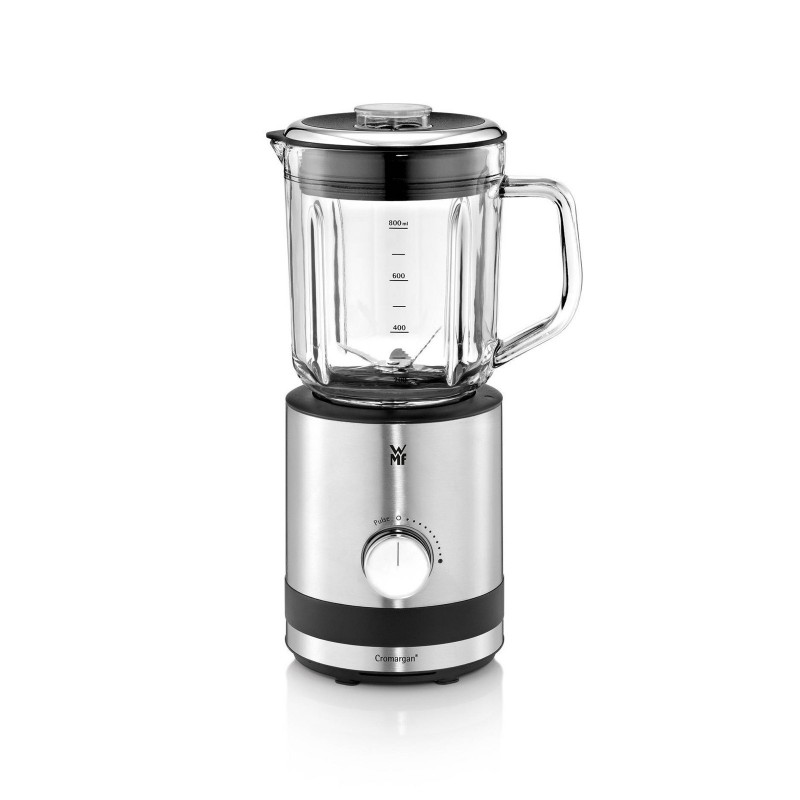 Blender 800 ml KITCHENminis® WMF
