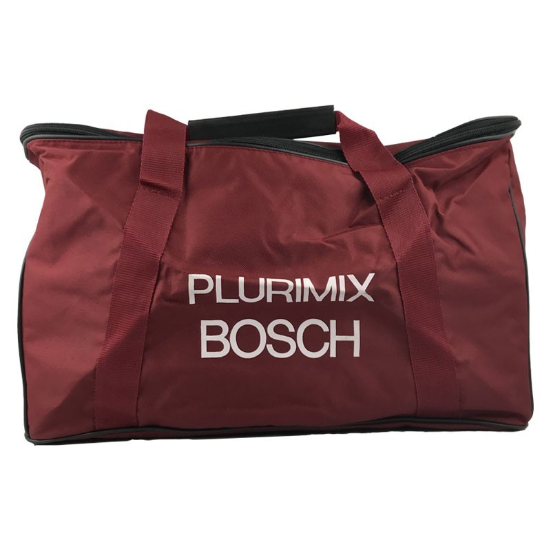 Borsa Plurimix accessori