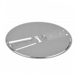 Disco per affettare per Food Processor Plurimix Bosch