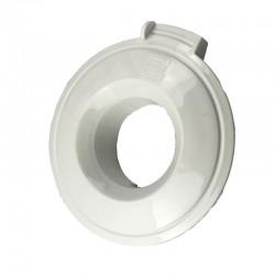 Coperchio frullatore Mum6MX3 Bosch