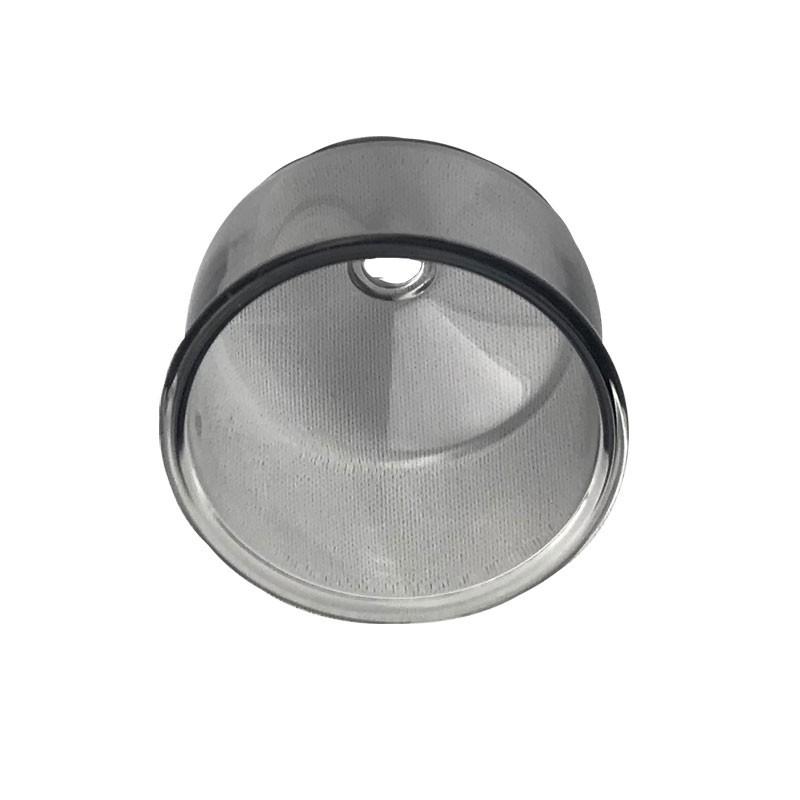 Bicchiere dosatore per frullatore Mum6MX3 Bosch