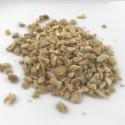 Granella di Arachidi Tostate
