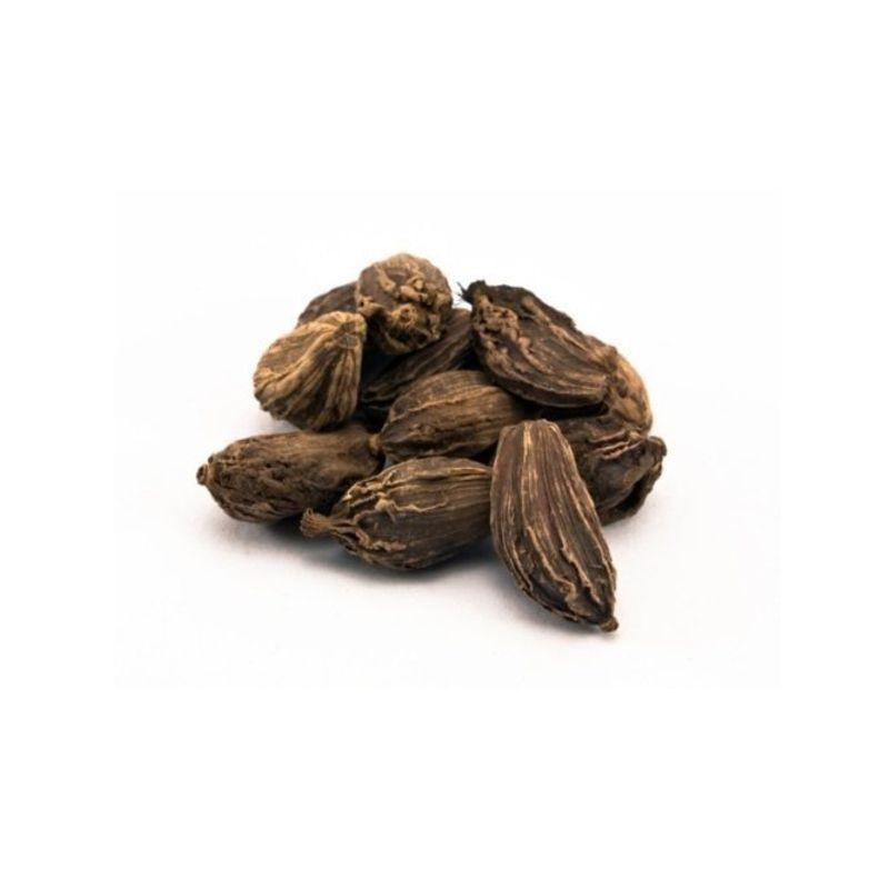 Cardamomo nero  Nepal - 50 g