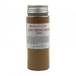 Curry Madras Premium