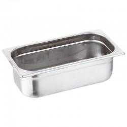 Gn food pans 1/3