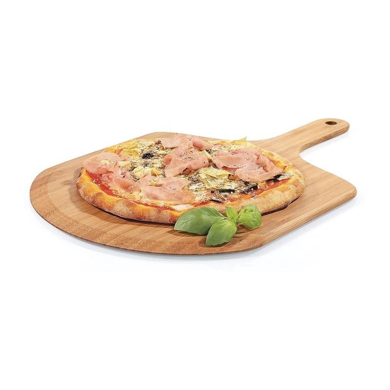 Pala pizza in bambù EcoLine ZASSENHAUS