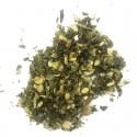 Chili verde Jalapeno Chipotle