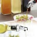 Tappo olio aceto salvagoccia con chiusura
