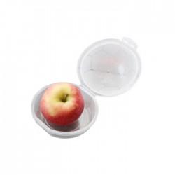 Portapanino e frutta Klickbox ø cm 12
