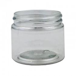 Vaso Classic 50 ml Pet neutro g 9