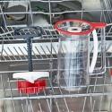 Smooth blend Mixer & Dispenser zyliss