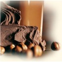 Gianduia 32% Barry Callebaut g 250