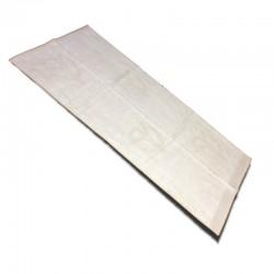 Salvietta 40 x 60 L'Allodola - lenpur/cotone