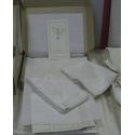 SET 2 + 2  (asciugamani + salviette)