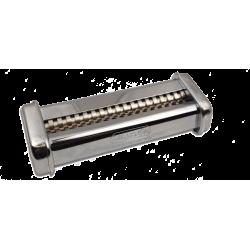 Simplex T.3 Trenette 4 mm - accessori Imperia