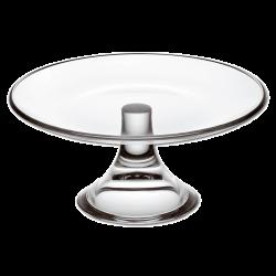 Alzate e campane - Plurimix