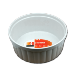 Stampo souffle' ø cm 23 - Cuisine Vista Alegre