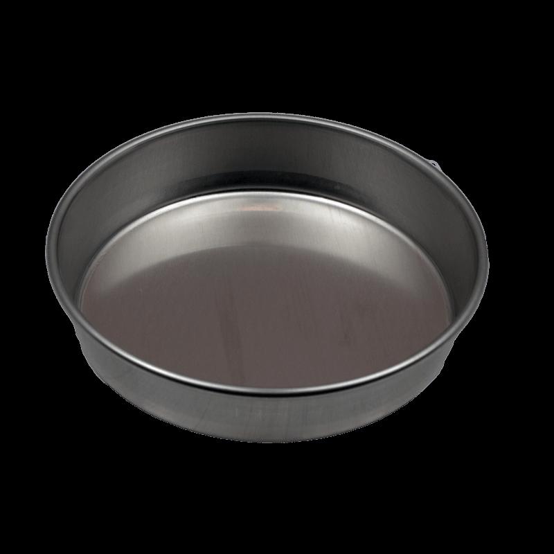 tortiera-conica-bassa-alluminio-o-cm-20-h-mm-45