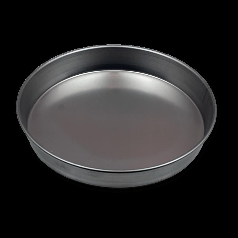 tortiera-conica-bassa-alluminio-o-cm-30-h-mm-45