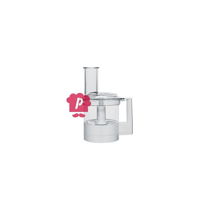 Food Processor Bosch Mum 7