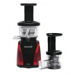 Tribest Juicer SlowStar Vertical