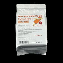 Base Frutta 50 Fibra +  Agrimontana