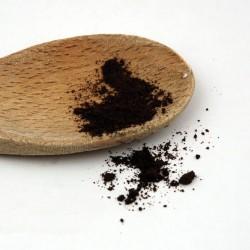 Vaniglia Bourbon del Madagascar in polvere gr 100