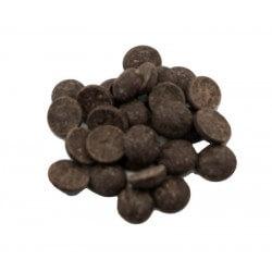 Fondente cacao 60% g 400 -Barry Callebaut