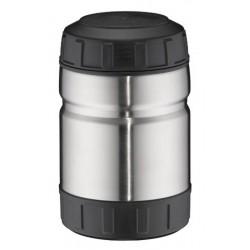 Portavivande termico inox ml 750 Outdoor - alfi