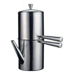 Caffettiera napoletana 1-2 tazze