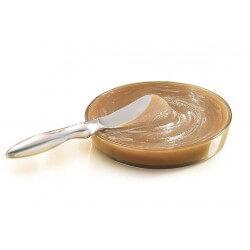 Crema di marroni pura al 100% kg 1  Agrimontana