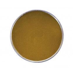 Pasta di pistacchio pura di Bronte d.o.p. - 150 g