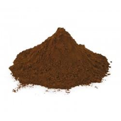 Cacao 22/24 in polvere - 500 g Van Houten