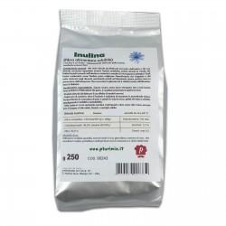 Inulina (fibra alimentare solubile) - 250 g