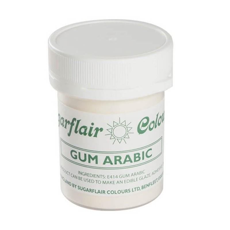Gomma Arabica superiore g 28
