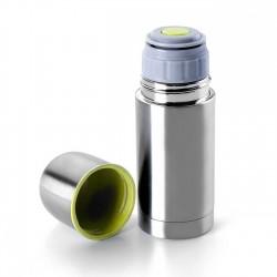 Thermos mini in acciaio inox ml 125