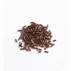 Vermicelli in cioccolato Valrhona 125 g