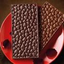 Tavoletta Love Choco Bar  EasyChoc Silikomart
