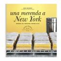 Una merenda a New York di Marc Grossman - guido tommasi editore