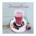 SMOOTHIES di Estérelle Payany - guido tommasi editore
