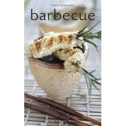 Barbecue di Dario Spagnuolo - guido tommasi editore